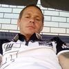 Игорь Юрьевич, 31, г.Ульяновск