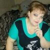 Натали, 43, г.Георгиевск