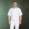 Сергей, 53, г.Тула