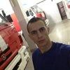 Георгий, 29, г.Хоста