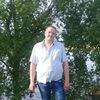 Роман, 40, г.Грязи