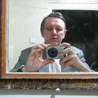 vasilij, 52 года, Овен, Новосибирск