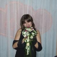Леди Мэри, 37 лет, Козерог, Санкт-Петербург