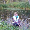 Эльвина, 35, г.Красноусольский