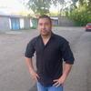 павел, 32, г.Тайшет