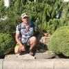Ильфат, 48, г.Нижняя Тура