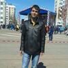 Раман, 31, г.Нерюнгри