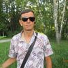 АЛЕКСАНДР, 53, г.Искитим
