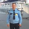 николай, 37, г.Краснодар