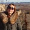 Ирина, 33, г.Ялта