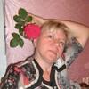 Ольга, 46, г.Киров (Кировская обл.)