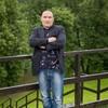 Дмитрий, 36, г.Камешково