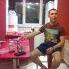 Алексей, 41, г.Котово