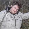 Наталья, 44, г.Отрадный
