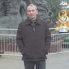 Артём, 49, г.Барыбино