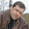 Алексей St., 46, г.Руза