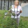 Антонина, 64, г.Рязань