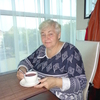 Елена, 60, г.Лодейное Поле