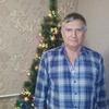 Эдуард, 50, г.Тимашевск