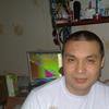 Вадим, 36, г.Миасс