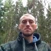 Sergiu, 34, г.Раменское