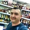 Prostoy Chelovek, 30, г.Калининград