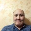 Алексей, 39, г.Горно-Алтайск
