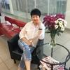 Ирина, 61, г.Жуковский