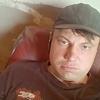 Андрей Эдигер, 21, г.Родино