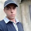 Андрей, 25, г.Михайловск