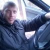 григорий, 26, г.Волгоград