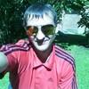 Эдуард, 41, г.Дедовск