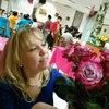 Татьяна, 34, г.Санкт-Петербург