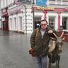 Игорь, 54, г.Сыктывкар