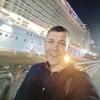Виталий, 25, г.Владивосток