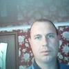Валера, 39, г.Алексеевское