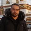 Мерик, 39, г.Усть-Кут