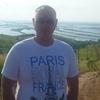 Иван, 31, г.Красногорское (Удмуртия)