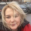 Татьяна, 50, г.Санкт-Петербург
