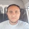 Рашид, 32, г.Благовещенск