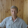 вячеслав, 51, г.Стерлитамак