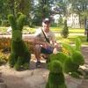 Александр, 42, г.Чусовой