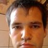влад, 32, г.Куженер