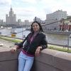 Юлия, 27, г.Нижний Новгород