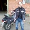 Анатолий, 50, г.Реутов