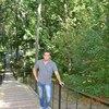 Максим, 28, г.Красногвардейское (Белгород.)