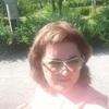 Галина, 47, г.Горный