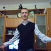 petr, 31, г.Иваново