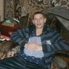 валерий, 41, г.Вешкайма