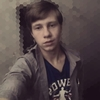 Максим, 20, г.Муромцево